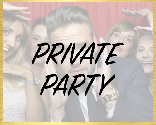 Photo Booth Hire For Weddings Parties And Corporate Events